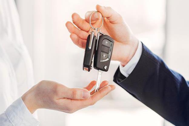Lost-keys-manchester